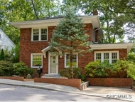 183 Forest Hill Dr Asheville NC, 28803