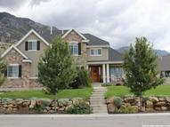 1882 N 275 E Pleasant Grove UT, 84062