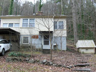 222 Lovers Lane Townsend TN, 37882