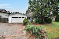 14413 Se 162nd Place Renton WA, 98058