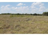 66 Acres Purcell OK, 73080