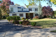 15 Valley Forge Dr Whippany NJ, 07981