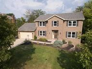 7230 Walnut Creek Drive West Chester OH, 45069