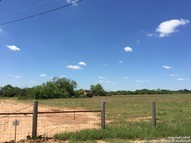 2 Ac 592 County Road 301 Floresville TX, 78114