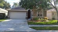 5413 Nw 50th Court Coconut Creek FL, 33073
