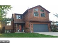 4287 Sun Cliff Road Eagan MN, 55122