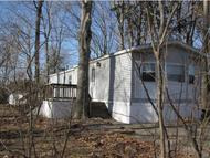 10 Cornwall Ave Exeter NH, 03833