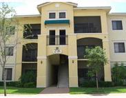 2729 Anzio Court 207 Palm Beach Gardens FL, 33410