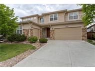 2795 Rockbridge Circle Highlands Ranch CO, 80129