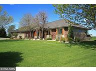 15520 Andrie Street Nw Ramsey MN, 55303