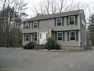 98 Alewive Road Kennebunk ME, 04043