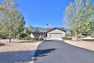 3604 Quail Run Way Wellington NV, 89444