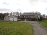 27365 State Highway 408 Cambridge Springs PA, 16403