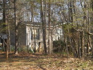 246 Bluegill Road Eatonton GA, 31024