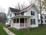 117 East Main St Medaryville IN, 47957