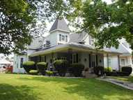 1826 N A St Elwood IN, 46036
