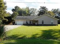 190 Beech Ave Winfield AL, 35594