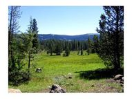 Near Co Rd 118 Davis Creek CA, 96108