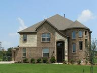 105 Ranch Creek Drive Azle TX, 76020