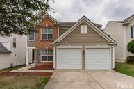 2047 Groundwater Place Raleigh NC, 27610
