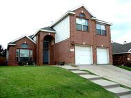 4929 Portview Dr. Fort Worth TX, 76135