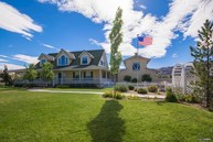 4880 W Hidden Valley Drive Reno NV, 89502
