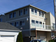 914 Sw Bay View Newport OR, 97365
