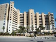 2403 South Atlantic Ave  #411 Daytona Beach Shores FL, 32118