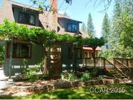 2533 Blue Ridge Road Mokelumne Hill CA, 95245