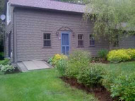 1159 Boston Corners Rd Millerton NY, 12546