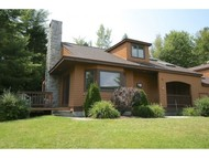 35 Forest Lane 44 Bretton Woods NH, 03575