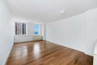 225 Rector Place 21d New York NY, 10280