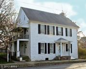 35 Baltimore St W Funkstown MD, 21734