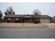 1420 Plains Weatherford OK, 73096