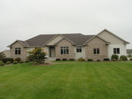 245 Ne 57th Ave Willmar MN, 56201
