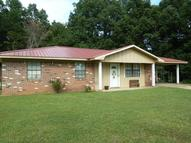 88 Cr 5141 Booneville MS, 38829