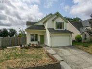 785 Se 65th Pl Hillsboro OR, 97123