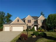 5180 Butternut Ridge Dr Independence OH, 44131
