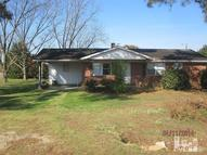 70 Cabbage Patch Rd Clinton NC, 28328