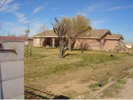11 Christina Lane Los Lunas NM, 87031