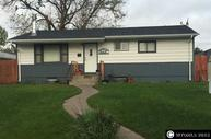 534 N 16th Street E Pershing Riverton WY, 82501