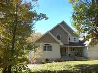 1920 Country Houghton MI, 49931