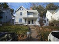 35 Emmons Place New Britain CT, 06052