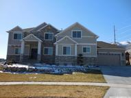 2791 S Sunrise Peak Cir Saratoga Springs UT, 84045