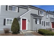 15 Johnson Drive #208 Dr 208 North Woodstock NH, 03262