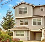 7013 Holly Park Dr S #1 Seattle WA, 98118