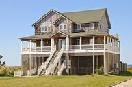 26164 Otter Way Salvo NC, 27972