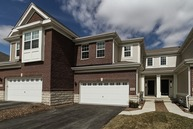 10631 153rd  Lot#3602 Place Orland Park IL, 60462