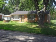 1205 S First Street Boonville IN, 47601