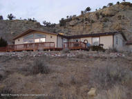 304 Harmony Way Silt CO, 81652